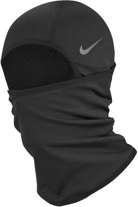Nike Men's Therma Sphere 3.0 Hood
