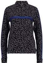 Modstrom CASSIE Sweatshirt black