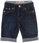 Levi's Baby Pants, Baby Boys Denim Pants