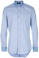 Dolce & Gabbana 'Brad' shirt