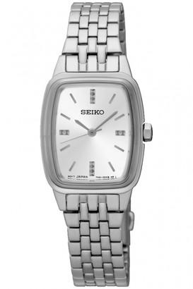 Seiko Ladies Watch SRZ469P1