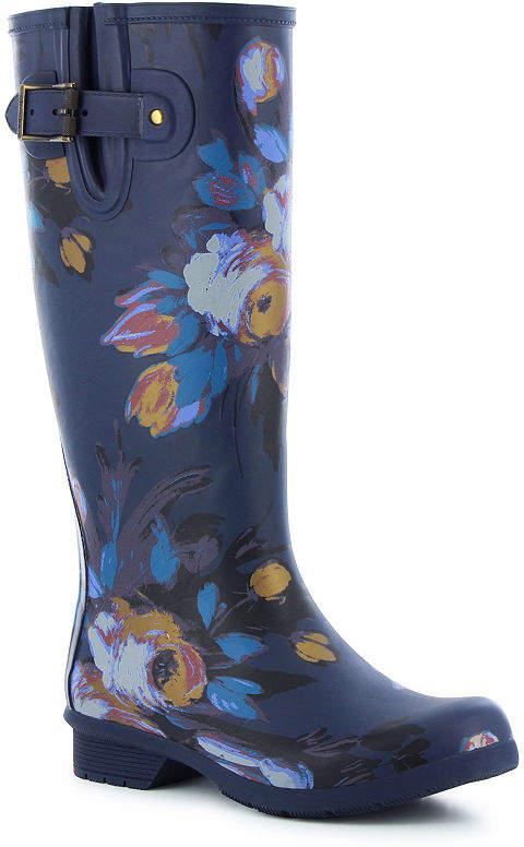 f9d8dcd880b2f Western Chief Womens Rain Boots - ShopStyle