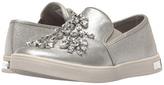 MICHAEL Michael Kors Kids - Ollie Kate Girl's Shoes