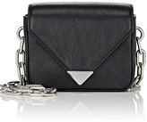 Alexander Wang WOMEN'S PRISMA ENVELOPE MINI SLING BAG
