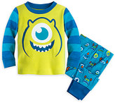 Disney Monsters, Inc. PJ PALS for Baby