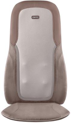 Homedics Quad Shiatsu Pro Massage Cushion With Heat