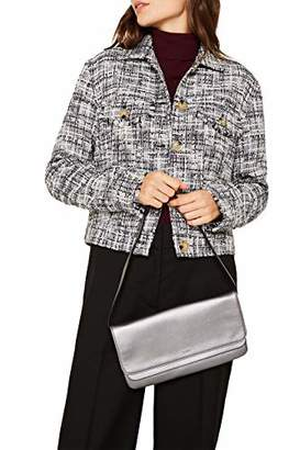 Esprit Accessoires Women's 119EA1O030 bag