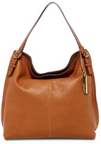 Vince Camuto Aniko Leather Tote Bag