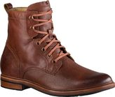 UGG Men's Selwood Scotch Grain Boot