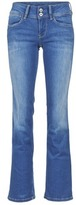 Pepe Jeans GRACE D65