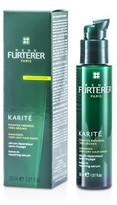 Rene Furterer Karite Leave-In Repairing Serum (For Damaged, Very Dry Hair Ends)