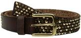 Amsterdam Heritage - 30010 Women's Belts