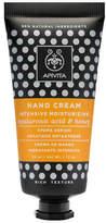 Apivita APIVITA Hand Care Intensive Moisturizing Hand Cream - Hyaluronic Acid & Honey 50ml