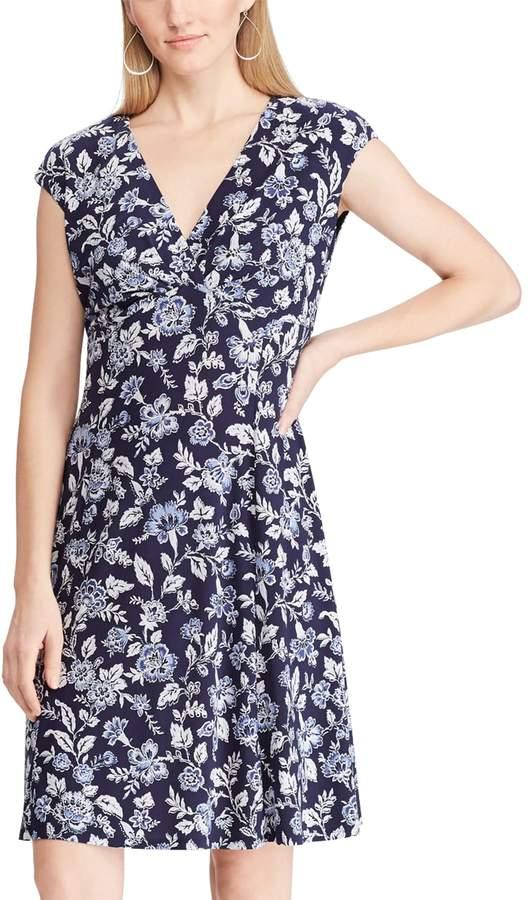 286e8c6e7e8 Chaps Petite Dresses - ShopStyle