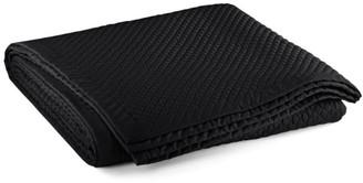 Ralph Lauren Quilted Bedspread (280cm x 245cm)