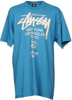Stussy T-shirts - Item 12078092