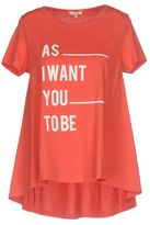 Kocca T-shirt