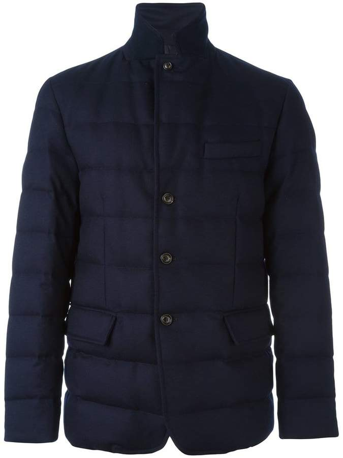 Moncler 'Rodin' jacket