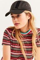 Puma Velvet Rope Baseball Hat
