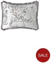 By Caprice Valeria Cushion Cover