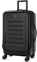 Victorinox Spectra 2.0 expandable four-wheel suitcase 69cm