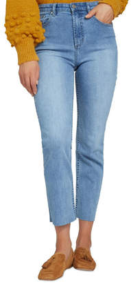 Seed Heritage Slim Leg Jean