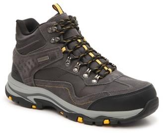 Skechers Pacifico Hiking Boot - Men's