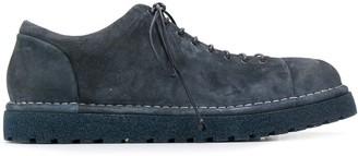 Marsèll Pallottola 350 shoes