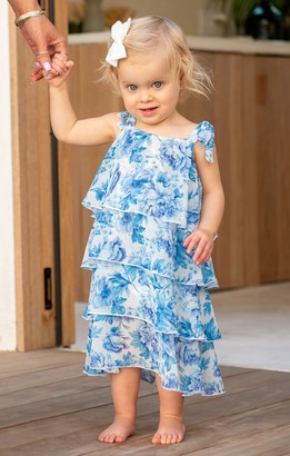 Show Me Your Mumu The Mini Best Dress