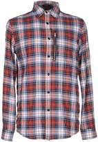 R 13 Shirts - Item 38577987