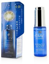 Olay Aquaction Miracle Boost Youth Pre-Essence 40ml