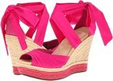 UGG Lucianna (Raspberry Sorbet) - Footwear