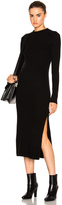 AG Adriano Goldschmied Reign Sweater Dress