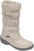 Trespass Womens/Ladies Izzie Waterproof Snowboots