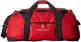 Victorinox Extra-Large Travel Duffel Duffel Bags
