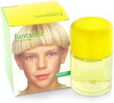 Benetton Funtastic Boy Cologne by for Men. Eau De Toilette Spray 3.3 Oz / 100 Ml.