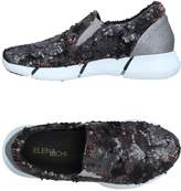 Elena Iachi Low-tops & sneakers - Item 11241241