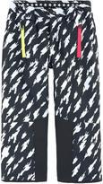 Molo Ski pants Jump pro