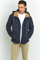 Suit Navy Fisher Jacket