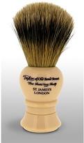 Taylor of Old Bond Street Super Badger Brush- S2234