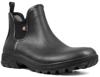 Bogs Sauvie Boot