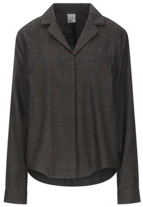 QL2 Quelle Due QL2 QUELLEDUE Suit jacket