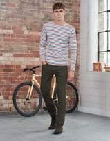 Boden Slim Leg Stretch Jeans