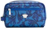 Versace Baroque wash bag