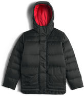 The North Face Harlan Hooded Down Parka, Size XXS-XL