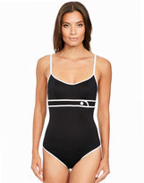 Huit Coming Soon Underwired Swimsuit