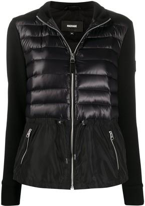 Mackage Joyce padded jacket