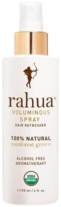 Rahua Voluminous Spray