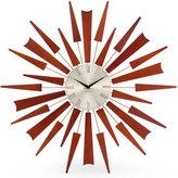 Marks and Spencer Sputnik Wall Clock
