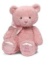 Gund My First Teddy, 15 - Ages 0+